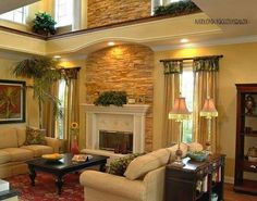 Beautiful Living Room Ideas With White Sofas Sets Added Black Wooden Coffee Tabl… Beautiful Living Room Ideas With White Sofas Sets Added Black Wooden Coffee Table On Red Rugs As Well As White Fireplace Mantel As Inspiring Indian Interior Design Sala Indiana, White Sofa Set, White Fireplace Mantels, Indian Interior Design, Indian Interiors, Indian Living Rooms, Decoration Bedroom, Room Decor, Indian Homes