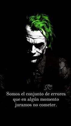 Joker, Fictional Characters, Art, Craft Art, Kunst, Gcse Art, Fantasy Characters, Jokers, Comedians