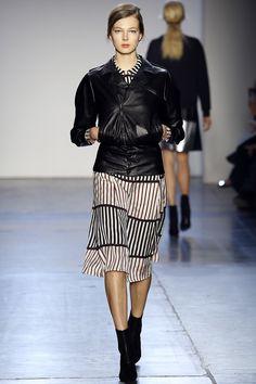 Giulietta Fall 2016 Ready-to-Wear Fashion Show
