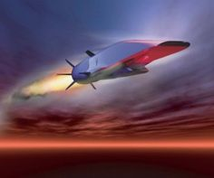 US Air Force is reportedly close to testing a hypersonic weapon that could possibly reach the speed of sound. Several sources have reported that the US Air Force is increasing its efforts to develop and