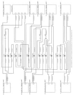 31 best decals for dodge challenger images dodge challenger arrow Super Bee Muscle Car 2013 dodge challenger wiring diagram wiring diagram