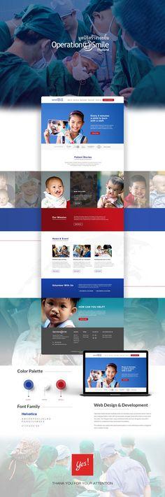 Yes Web Design Studio Yeswebdesignstudio On Pinterest