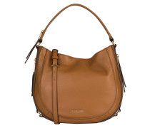 MICHAEL KORS Hobo-Bag JULIA