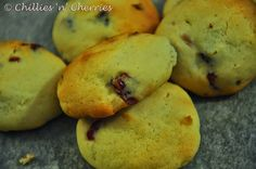 #cranberry #orange #nuts #cookies #chilliesncherries #india #bijapurdiaries