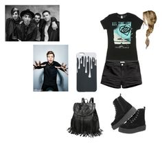 For Sofie Hemmings by analis-briseno on Polyvore