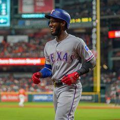 Rangers Baseball, Texas Rangers, Shotgun, Mood, Baseball Cards, Sports, Hs Sports, Shotguns, Sport
