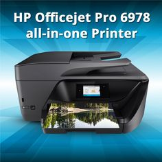 15 Best OfficeJet Printer images in 2019 | All in one, Hp