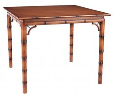 13 best bamboo styles images bamboo furniture solomon cane furniture rh pinterest com