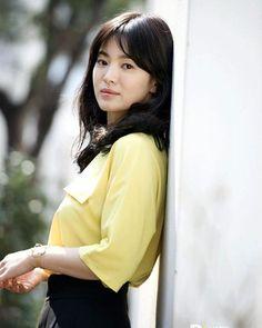❤_❤ #songhyekyo #hyekyo #songhyekyofc #queen #beauty #love #korea #korean #actress #kdrama #kbs #kpop #model #pretty #amazing #hanjieun #fullhouse #rain #leeminho #hyunbin #songjoongki #dotS #viki #arirang #seoul
