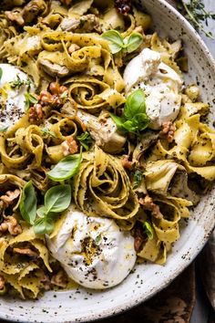Roasted Lemon Artichoke and Browned Butter Pasta. - Roasted Lemon Artichoke and. - Roasted Lemon Artichoke and Browned Butter Pasta. – Roasted Lemon Artichoke and Browned Butter P - Vegetarian Recipes, Cooking Recipes, Healthy Recipes, Gourmet Food Recipes, Healthy Drinks, Salad Recipes, Veggie Pasta Recipes, Healthy Pasta Sauces, Gourmet Meals