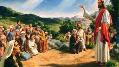 A Bíblia pela Bíblia: A piedade perfeita do reino dos céus.