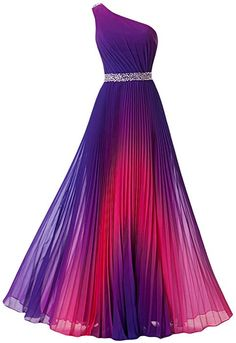 Must have as prom dress Indian Gowns Dresses, Indian Fashion Dresses, Girls Fashion Clothes, Ball Dresses, Evening Dresses, Short Dresses, Fashion Outfits, Beautiful Prom Dresses, Pretty Dresses