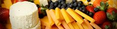 Ben jij net gestart met het Paleo dieet, maar snak je steeds naar kaas en weet je niet zeker of paleo en kaas wel samengaan? Wij geven je hier het antwoord.