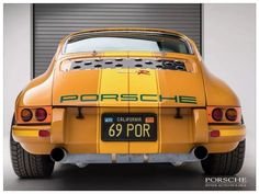 This decklid is killer!
