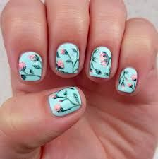 Image result for tapestry nails