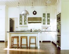 design indulgence: ATLANTA DECORATORS SHOW HOUSE