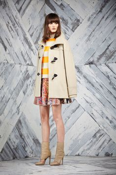Just Cavalli | Pre-Fall 2014 Collection |