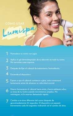 Nu Skin, Hair Spa Treatment, Healthy Skin, Health Fitness, Skin Care, Ads, Cosmetics, Pictures, Tan Solo