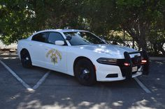 Us Police Car, State Police, Police Car Pictures, Dodge Charger Srt, Gta, California Highway Patrol, Los Angeles Police Department, Army Vehicles, Jeep Gladiator