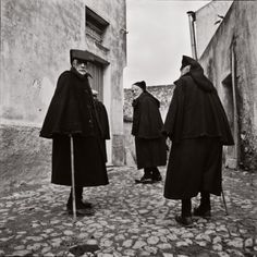 Sardegna 1959.