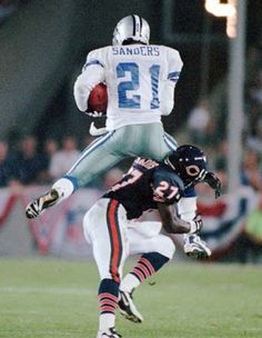 Deion sanders dallas cowboys baby, cowboys nfl network, defensive back, cbs Dallas Sports, Dallas Cowboys Football, Football Players, Cowboys 4, Football Stuff, Football Helmets, Dallas Cowboys Images, Dallas Cowboys Baby, Defensive Back