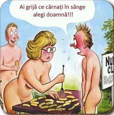 Body Photography, France, Slogan, Disney Characters, Fictional Characters, Family Guy, Humor, Comics, Memes