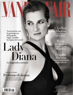 Princess Diana Hair, Princess Diana Dresses, Princess Diana Photos, Princess Diana Fashion, Princess Diana Family, Princess Kate, Princess Of Wales, Princesa Diana, Lady Diana Spencer