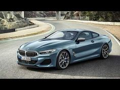 2021 BMW 8 Series Coupe Trims & Specs Ford Gt, Ford Mustang, Maserati, Ferrari, Civic Coupe, Peugeot, Jeep Renegade, Mini Cooper S, Porsche