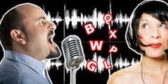 """A voz humana alcança frequências de onda entre 100 e 10 000 hertz. Só que a maioria dos aparelhos não capta toda essa faixa, alterando o timbre da voz quando ela é reproduzida pelo gravador. O mesmo acontece com o telefone. """"Quanto pior a qualidade do aparelho, menor a faixa de frequências que ele pode captar e maior a diferença no som da voz reproduzida"""