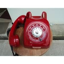 telefone antigo - Pesquisa Google