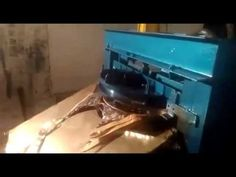 Ph9391144055 Home Based Business paper plate making machine u0026 paper cups making machine COST & Ph:9391144055 Home Based Business paper plate making machine u0026 paper ...