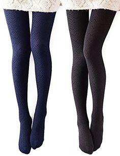Vero Monte 2 Pairs Women's Modal & Cotton Opaque Knitted ... https://smile.amazon.com/dp/B073WT6W6M/ref=cm_sw_r_pi_dp_x_LI.8zbW4P5SX1