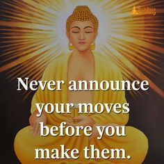 words of wisdom quotes Buddha Quotes Life, Buddha Quotes Inspirational, Buddhist Quotes, Inspiring Quotes About Life, Spiritual Quotes, Positive Quotes, Motivational Quotes, Spiritual Meditation, Wise Quotes