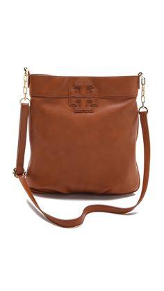 Love this Tory Burch bag! http://fehsenfeldb.wix.com/rebekahann