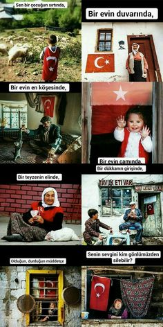 Hip Hop New, Love N Hip Hop, Turkic Languages, Muhammed Sav, Turkey Country, Turkish People, Love Actually, Pinterest Photos, Love Languages