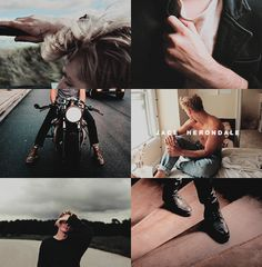 Image result for jace herondale aesthetic