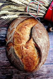 Bread Recipes, Cooking Recipes, Croissant Bread, Bakery Cafe, Sourdough Bread, Gluten Free, Lunch, Vegan, Basket