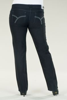 2e7e3c0c70d29 Vault Denim Online Jean Party - Code Denim - this style still available in  lots of