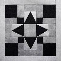 DEAR JANE - A11 Dear Jane Quilt, Textiles, Quilt Blocks, Blanket, Contemporary, Rugs, Decor, Dressmaking, Farmhouse Rugs