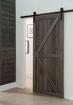 Barn Door Sliding Door Hardware The Largest Selection . Interior Barn Door Hardware To Achieve American Style . 4 Ideas For Using Furniture Rolling Barn Door Hardware In . Home and Family Barn Door Locks, Barn Style Sliding Doors, Inside Barn Doors, Diy Barn Door, Sliding Barn Door Hardware, Cabinet Hardware, Farm Door, Door Latches, Barn Door In Bathroom