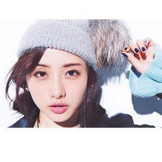 #石原さとみ #ishiharasatomi Good night.#satomiishihara