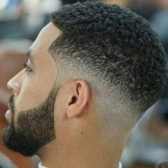 Latest 136 Popular Black Men Haircuts Take a look at some cool Visit Our Site for more Cool Content for and Black Man Haircut Fade, Black Hair Cuts, Black Boys Haircuts, Low Fade Haircut, Black Men Hairstyles, Hairstyles Haircuts, Haircuts For Men, Haircut Men, Popular Haircuts