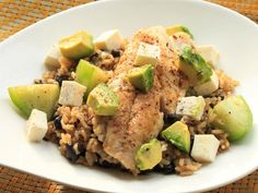 This 1-pot snapper, avocado, and cheese dish actually works (and tastes really, really good) http://www.seriouseats.com/2014/09/one-pot-wonder-fish-and-cheese-avocado-snapper-rice-beans.html… pic.twitter.com/EmqDg44EYz