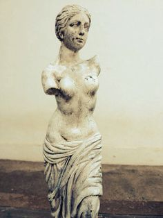 Venus del Nilo