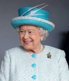 queen elizabeth II - Pesquisa Google