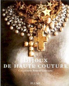 Robert Goossens Collection