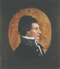Christian Adolph Diriks