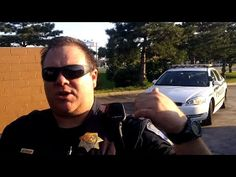 Tulsa Cops Reveal What's Really Happening Inside Closed Walmart | World Truth.TV