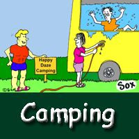 Link to SOX Camping Series This looks really good - http://ezetravel.net