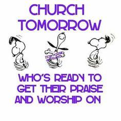 Sunday Worship, Praise And Worship, Personal Relationship, Christian Quotes, Holy Spirit, Jesus Christ, Growing Up, Religion, Faith